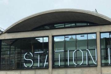 visite station f paris