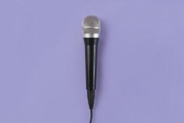 -micro-bon-orateur-natacha-zeh