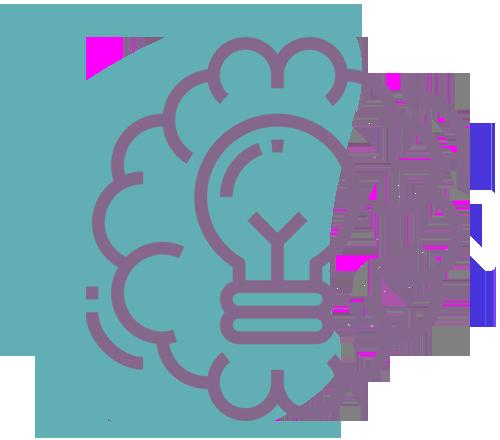 icone-concept-workshop-metabox