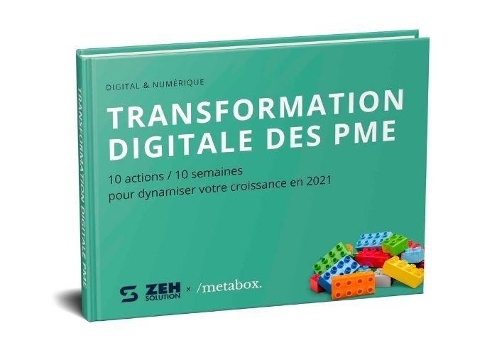 livre-blanc-transformation-digitale-pme