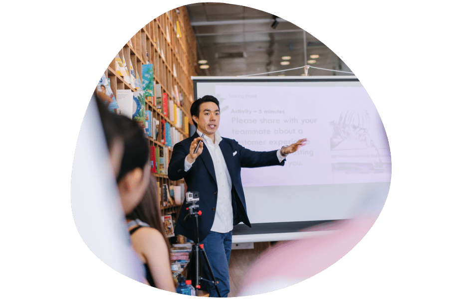 conseil en stratégie digitale