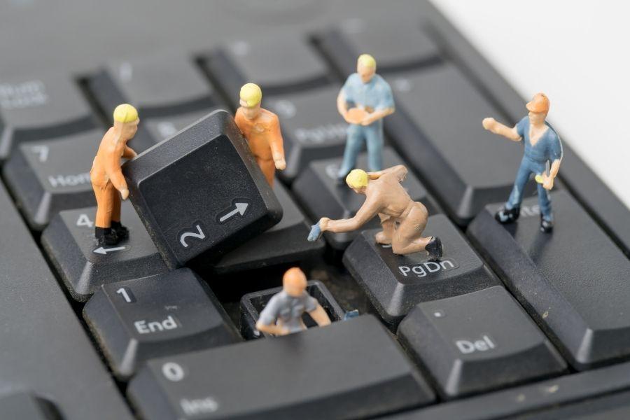 strategie digitale metabox
