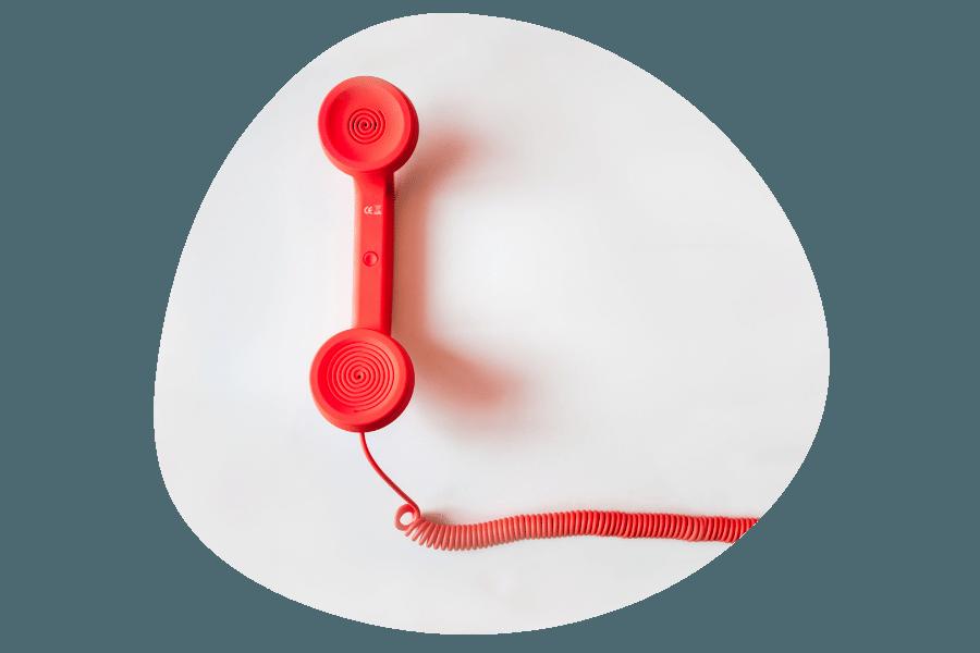 strategie communication digitale